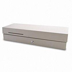cashluxe cash drawer