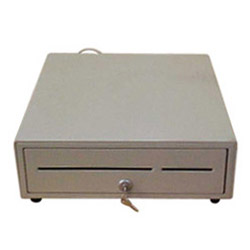 cashluxe cash drawers