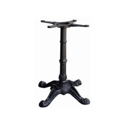 cast-iron-table-base