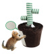 Cat Trees (Pet Product Supplies)