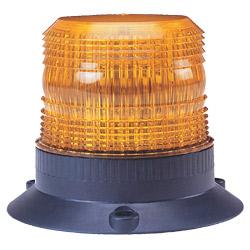cax48 strobe light
