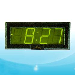 ccd led clocks