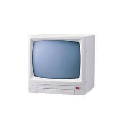 cctv crt monitors