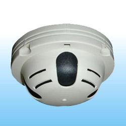cctv smoke cameras