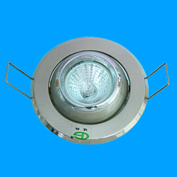 ceiling halogen lamps