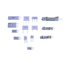 cement-wire-wound-resistors