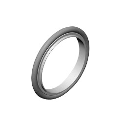 centering rings