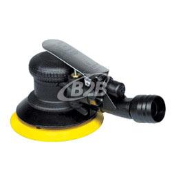 central vacuum d/a sander