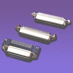 centronic connectors