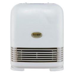 ceramic fan heaters