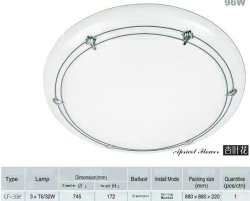 cf-332-ceiling-mounted-lights