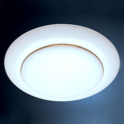 cf-77-ceiling-mounted-light