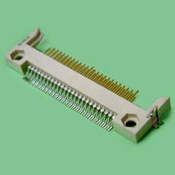 cf card connector