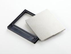 cf-card-kit