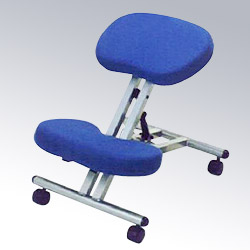 chair series
