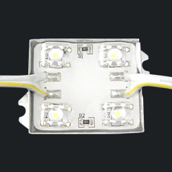 channel letter led light strip modules