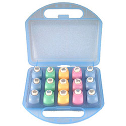 charming paper punch set