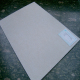 Toe Puff, Non-woven Chemical Sheets