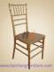 Chivari Chairs,Chiavari Chairs,Tiffany Chairs,Rental Chairs,Wedding Chairs