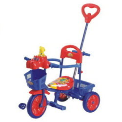 children-tricycle