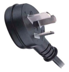 china-type-plugs