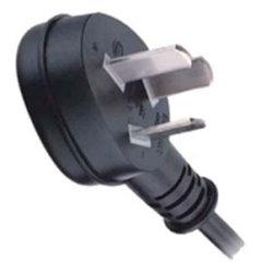 china-type-plugs