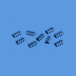 chip bead arrays