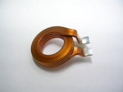 choke-coil