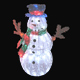 Christmas Decoration Manufacturers image
