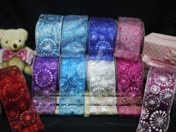 christmas-ribbons-