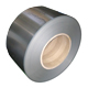 Chromium Coated Steel Strips