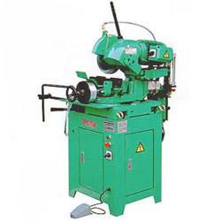 circular saw cutting machines