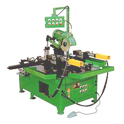 circular saw cutting machines