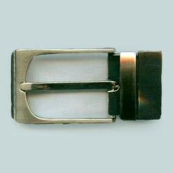 classtic belt buckle
