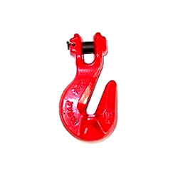 clevis claw hooks