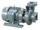 Close Coupled Vortex Centrifugal Pumps