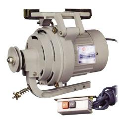clutch motors