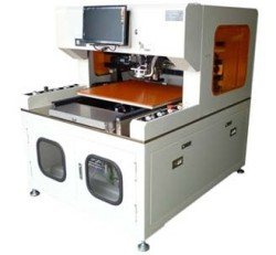 cnc-automatic-drilling-machines