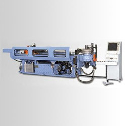 cnc electric servo tube bender