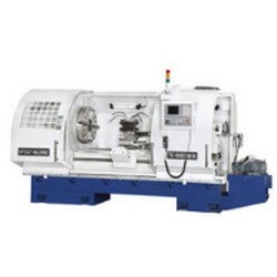 cnc-heavy-duty-precision-lathe