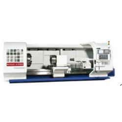 cnc-large-heavy-duty-lathe