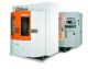 Heavy Duty Machining Centers image