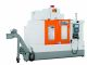 Machinery Equipment Manufacturers