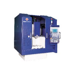 cnc-milling-engraving-machine
