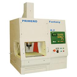 cnc mini machine