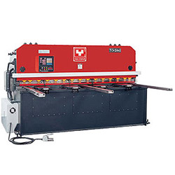 cnc-more-axis-guillotine-hydraulic-shear