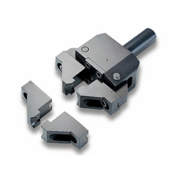 cnc pullers for cnc lathe