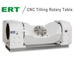 cnc tilting tables