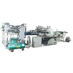 coating-machines