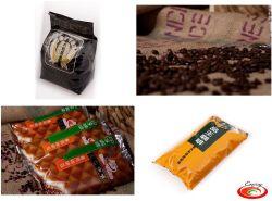 coffee-bean-
